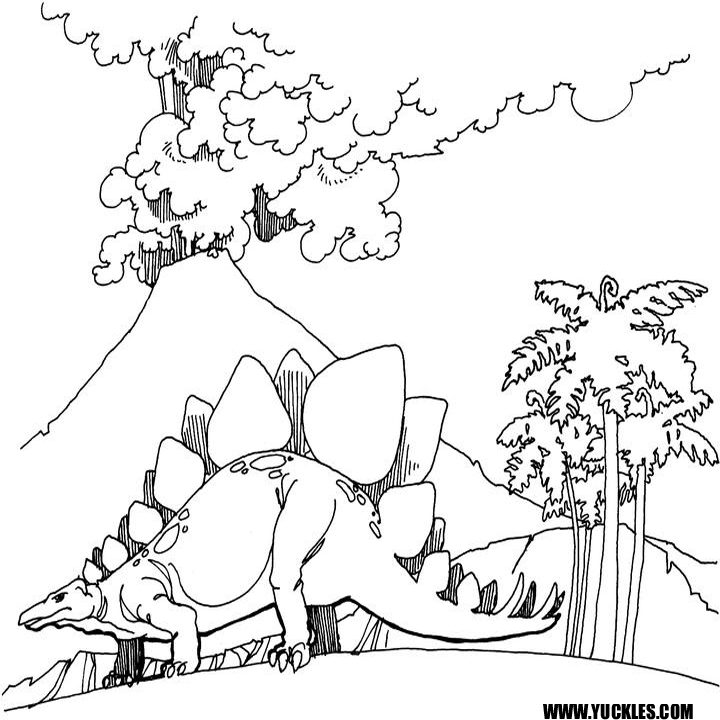 Image Result For T Rex Coloring Page Pteranodon Coloring