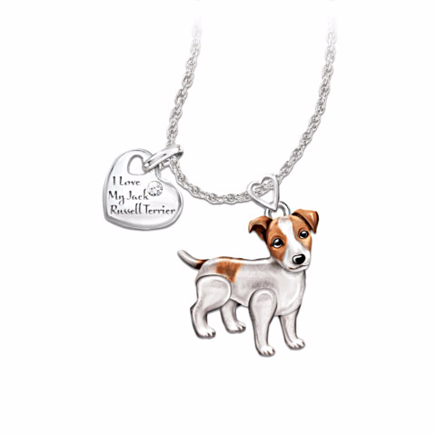 Jack Russell Terrier Gifts By Yuckles
